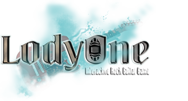 LODYONE OFFICIAL